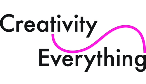 Creativity Everything